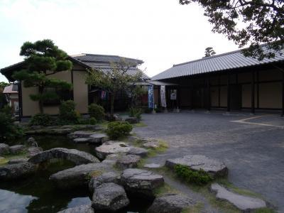 bukeyashiki1.jpg
