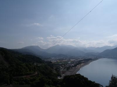 chijiishi.jpg