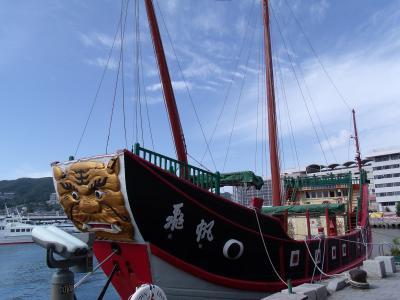 dejimawa-fu2.jpg