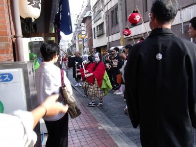 hoshigumi1.jpg