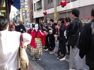 hoshigumi2.jpg
