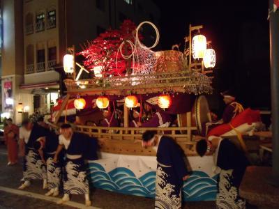 kawafune3.jpg