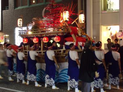 kawafune4.jpg