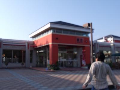kinryu1.jpg