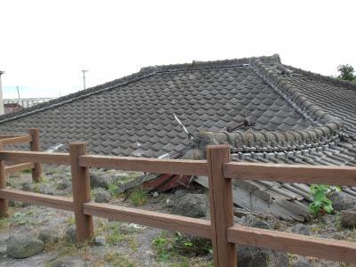mizunashi2.jpg