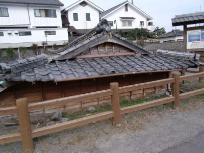 mizunashi3.jpg