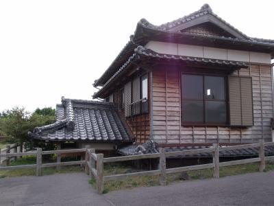 mizunashi5.jpg