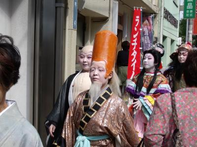 shichifuku1.jpg