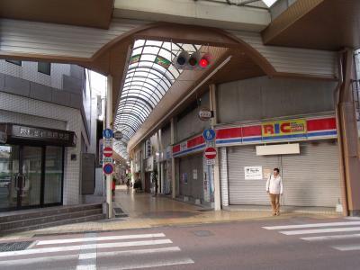 shimabarashoutengai2.jpg