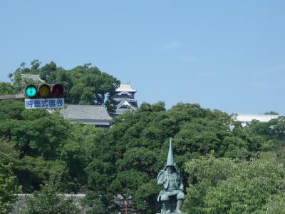 shirodouzou.jpg