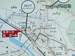 08roman-walk-map-000.jpg