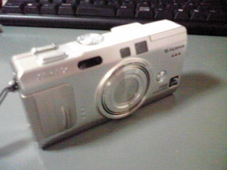 Image290.jpg