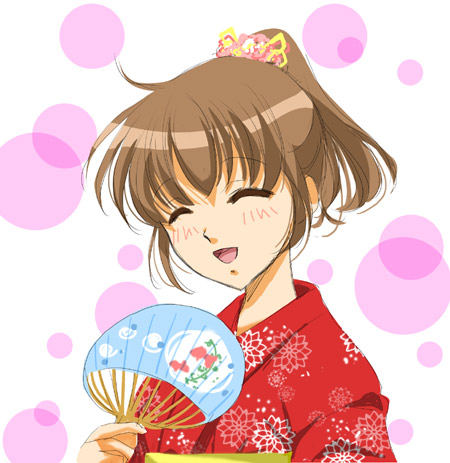 0707yukata.jpg