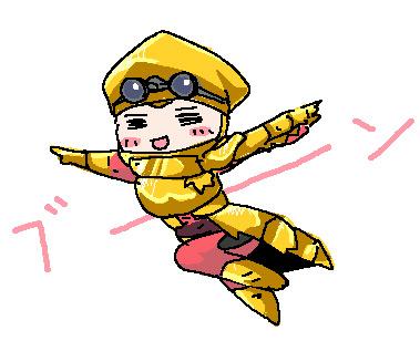 kanabun_20080827094808.jpg