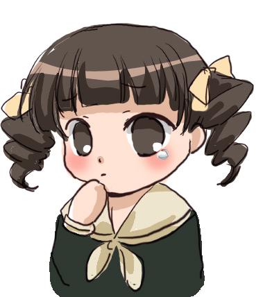 touko.jpg