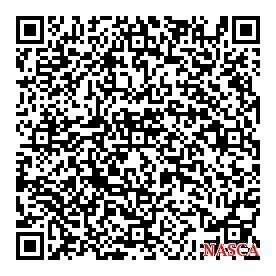 8ee9a99652589faf8b4ddaeb40ceae89_.jpg