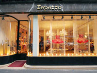 repetto-shop1.jpg
