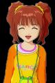やよい_B_笑顔2