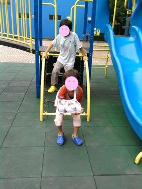 Photo-0006_20091112210442.jpg