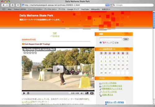 Daily-Maihama-Skate-Park.jpg