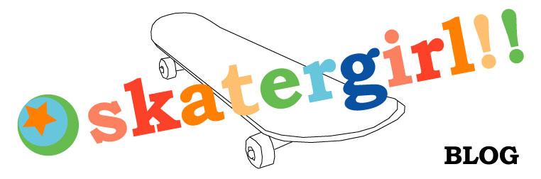 skatergirl!!blog