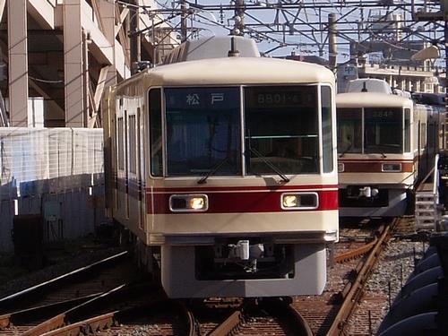8801-6