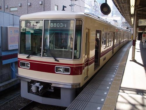 8803-1