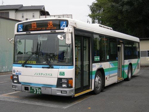 071001_4.jpg