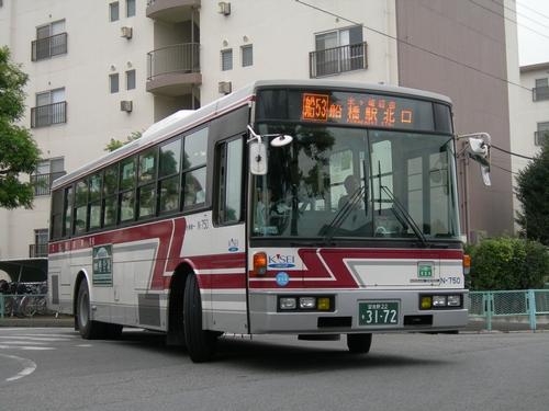 071001_8.jpg
