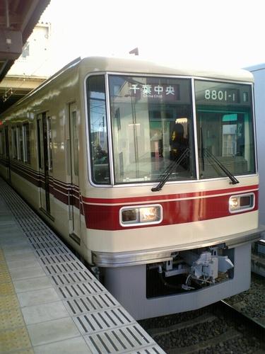 8801-1
