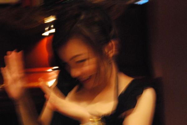 DSC_1286_3.jpg
