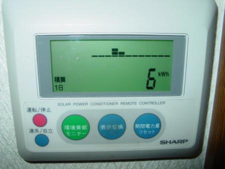 20090807