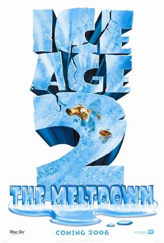 iceage2.jpg