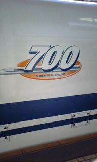 20090311104922