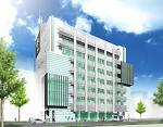 ウインズ新横浜1