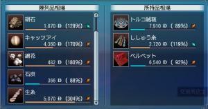 マス星生糸304%.JPG