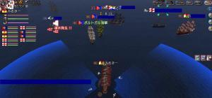 BCKYな海軍2.JPG
