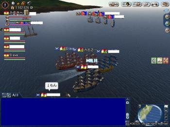 年末大海戦支援.JPG