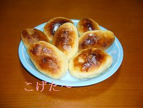 10-27パン