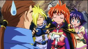 slayers_revolution0205.jpg