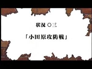 tosyokan0302.jpg