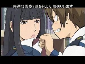 tosyokan0519.jpg