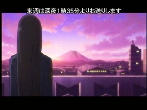 tosyokan0715.jpg