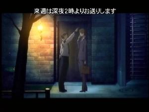 tosyokan0813.jpg