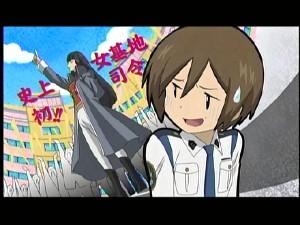 tosyokan0911.jpg