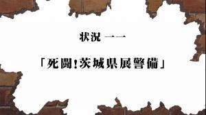 tosyokan1101.jpg