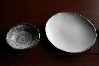 200903 kozara