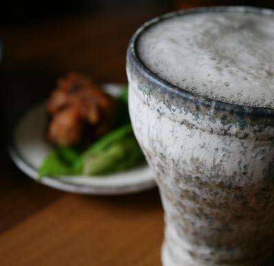 200906 beer