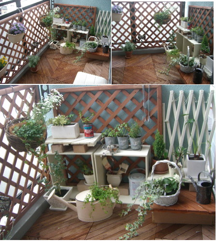 garden061002.jpg