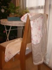 sewing1221-02.jpg